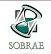 sobrae