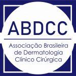 ABDCC - imagem (1)